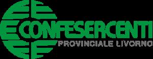 confesercenti_livorno_logo
