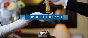 cescot_commercio_turismo