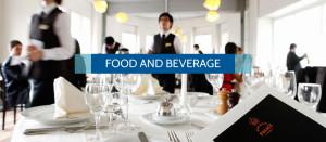 cescot_food_beverage