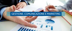 cescot_gestione_comunicazione_marketing