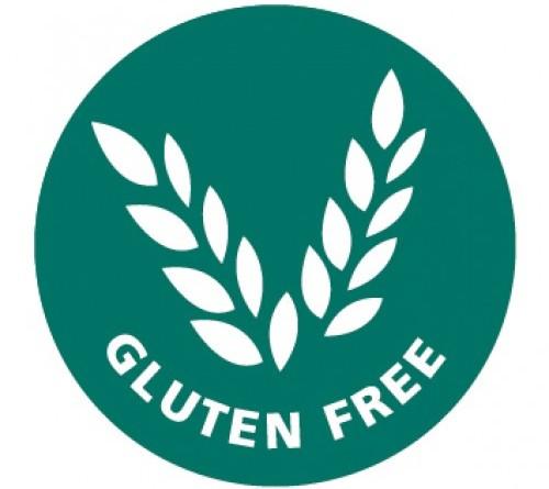 Corso-Gluten-free